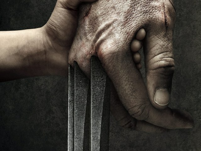 This week's films-Logan.jpg