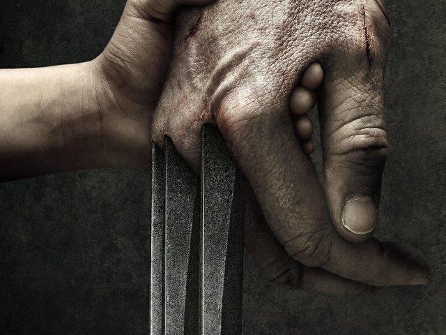 This week's films-Logan.jpg