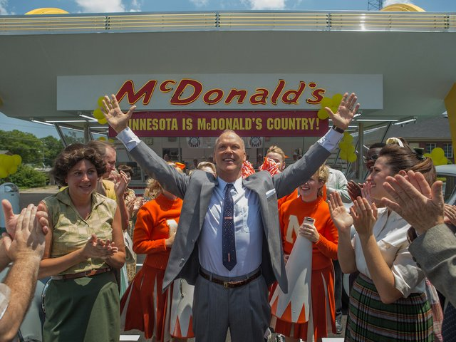 This week's films-The Founder.jpg