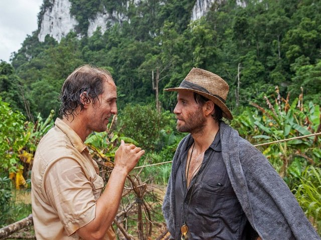 This week's films-Gold.jpeg