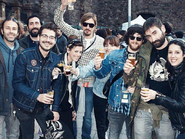 Bcn-beer-festival.jpg