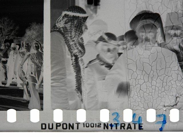0095ba00347-Sheet-_13_Nitrate_AE01-MF.jpg