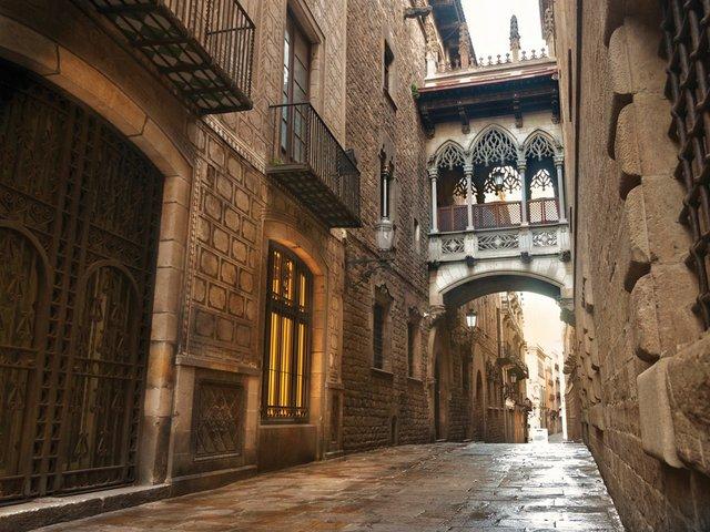 Gothic-Quarter.jpg
