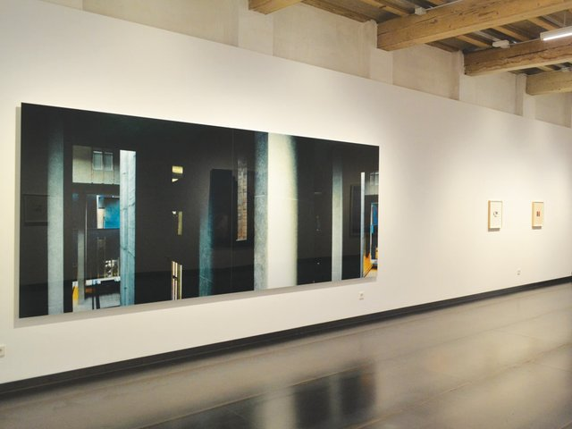 galeria-senda-02.jpg
