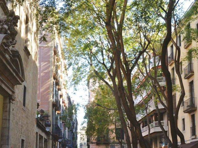 street-02.jpg