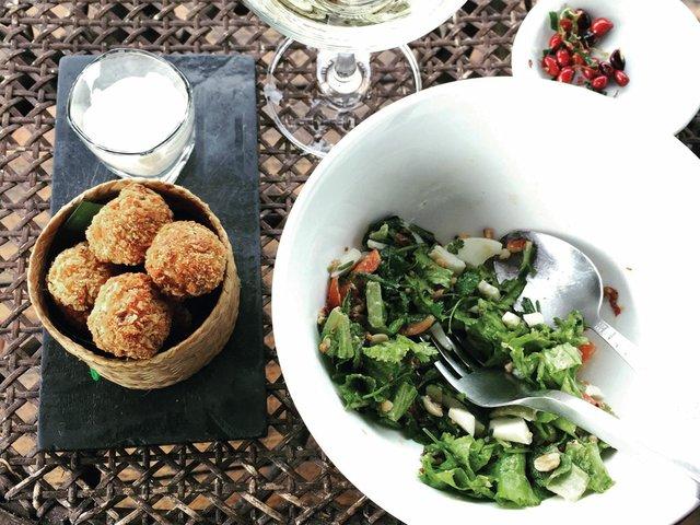 Tara-recipe-apr.jpg