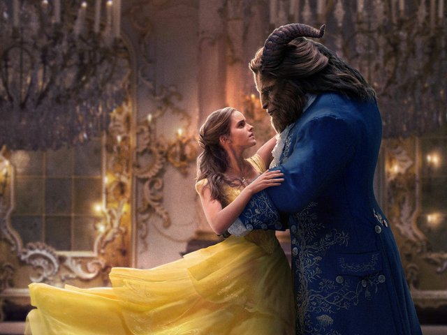 This-week's-films-Beauty-and-the-Beast.jpg