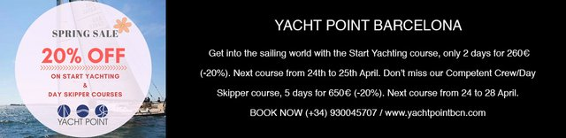 Yacht reader offer.jpg