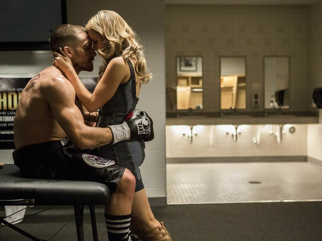 This-week's-films-Southpaw.jpg