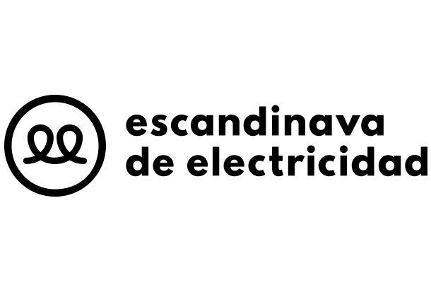 Logo_escandinava de electricidad.jpg