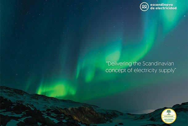 Escandinava-de-Electricidad---M-BCN-6.jpg
