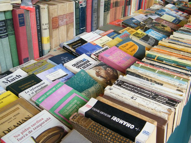libro-usado.jpg