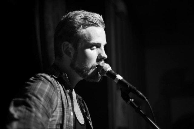 Josh-Parker-band-Easter-Sunday.jpg