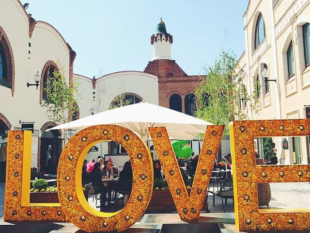 Love-at-La-Roca-Village.jpg