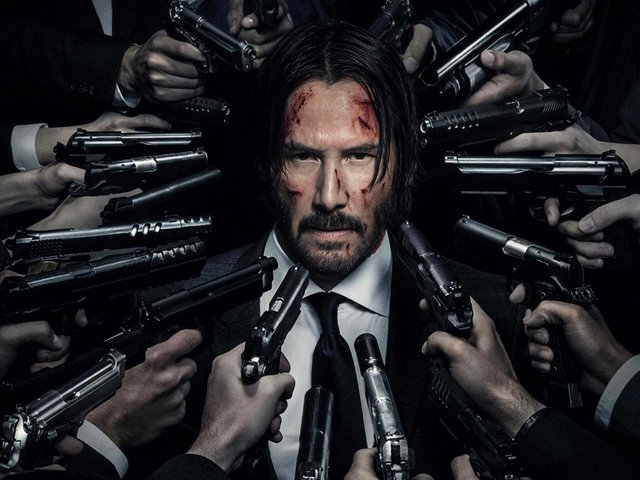 This-week's-films-John-Wick-Chapter-2.jpg
