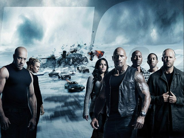 This-week's-films-The-Fate-of-the-Furious.jpg