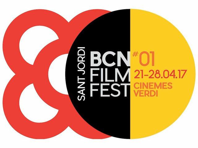 Sant Jordi BCN Film Fest reviews.jpg