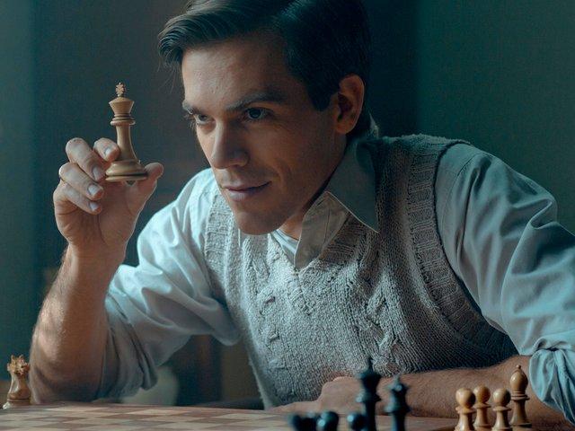 Sant-Jordi-BCN-Film-Fest-El-jugador-de-ajedrez.jpg