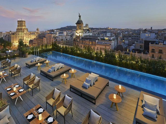 barcelonarooftop.jpg