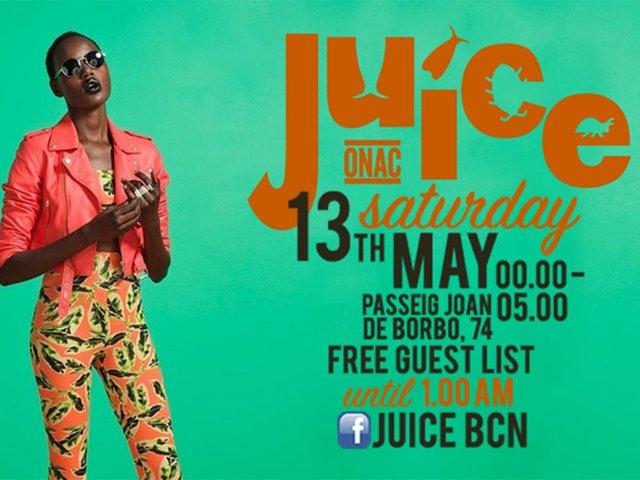 Juice-13-may.jpg