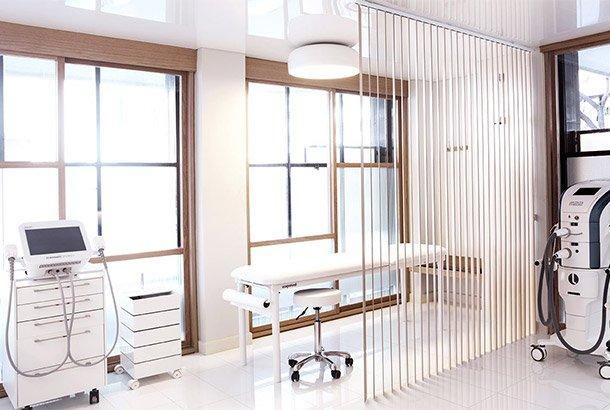 medicalcenter2-1732x788.jpg