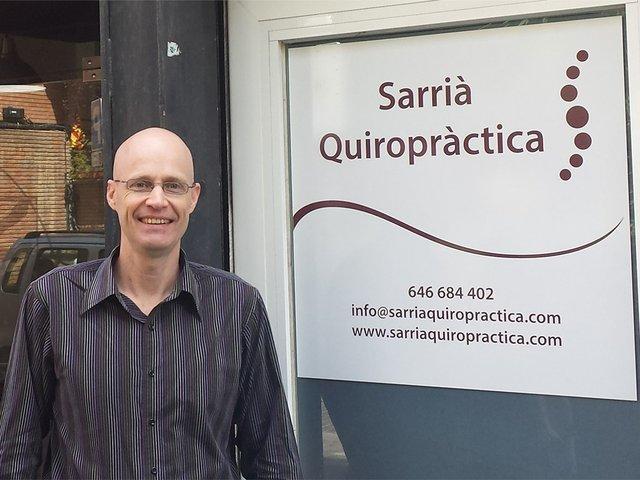Stefan-Becker-Sarria-Quiropractica2.jpg
