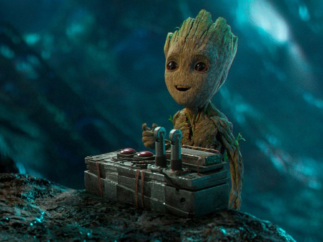 This-week's-films-Guardians-of-the-Galaxy-Vol.-2.jpg