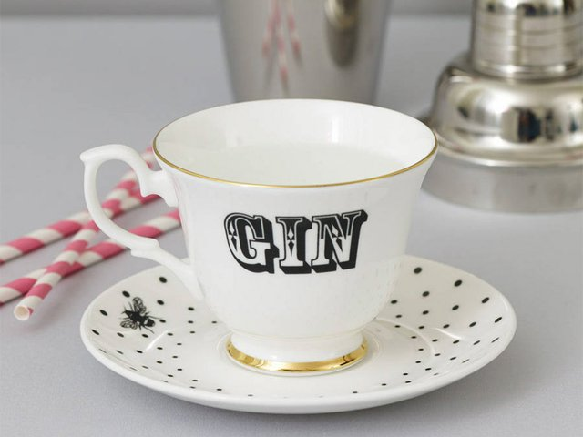original_gin-in-a-teacup.jpg
