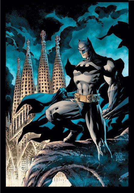 Batman-in-BCN.jpg