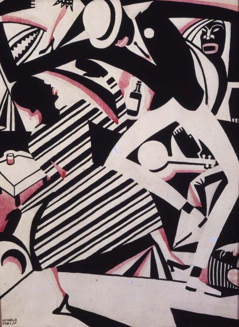Jazz-Winold-Reiss-1925.jpg