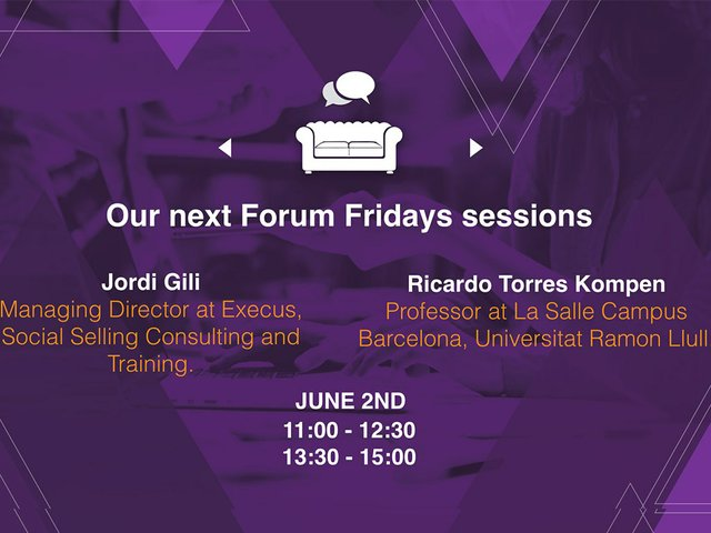 1-junio-Forum-friday.008.jpg