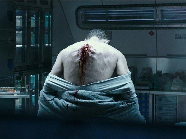 This-week's-films-Alien-Covenant.jpg