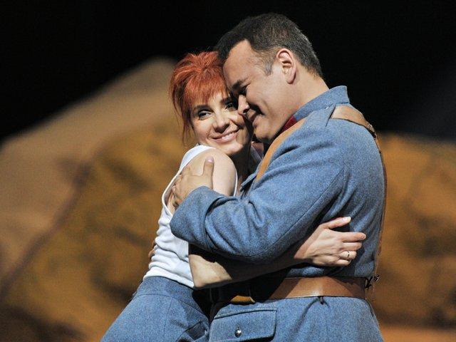 Opera-review-La-fille-du-régiment.jpg