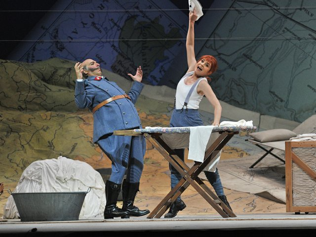 Metropolitan-opera-review-La-fille-du-régiment-at-the-Liceu.jpg