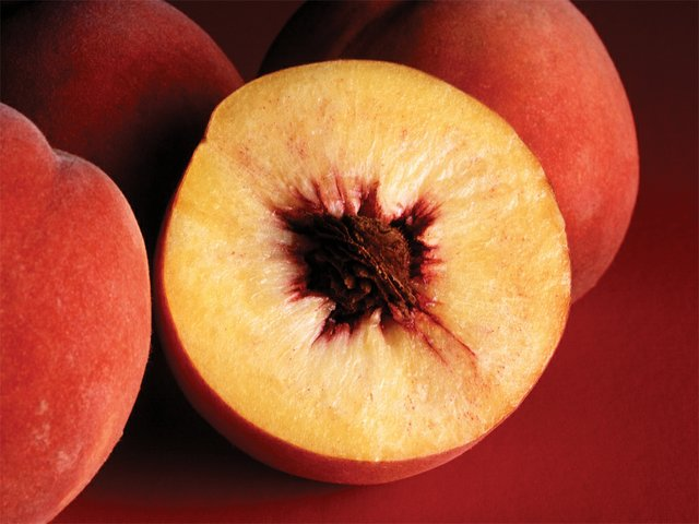 June-in-season-peaches.jpg