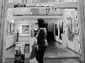 barnadas_galeria.png