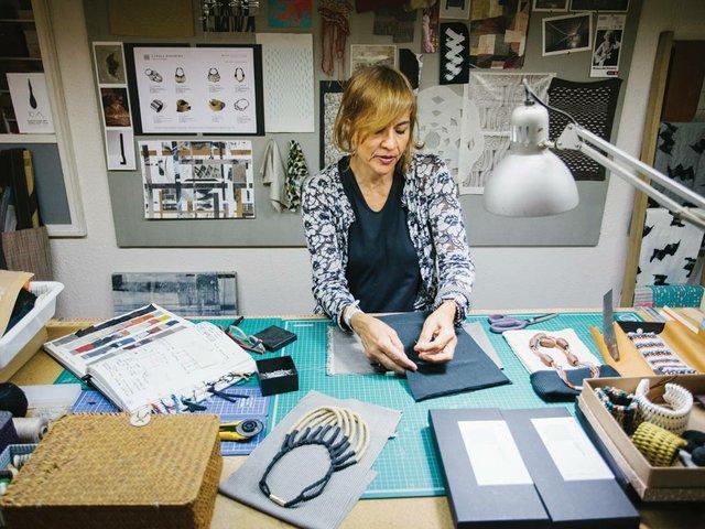 woman-making-jewellery.jpg