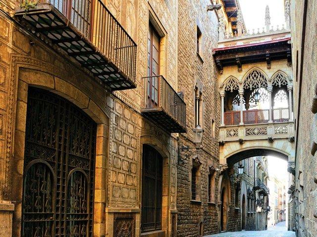 gothico-barcelona.jpg