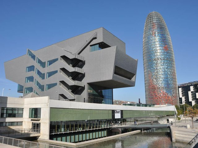 design-museum-barcelona.jpg