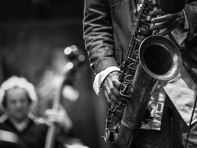 19°_International_Jazz_Festival_of_Punta_del_Este_-_150111-2052-jikatu_(16077813707).jpg