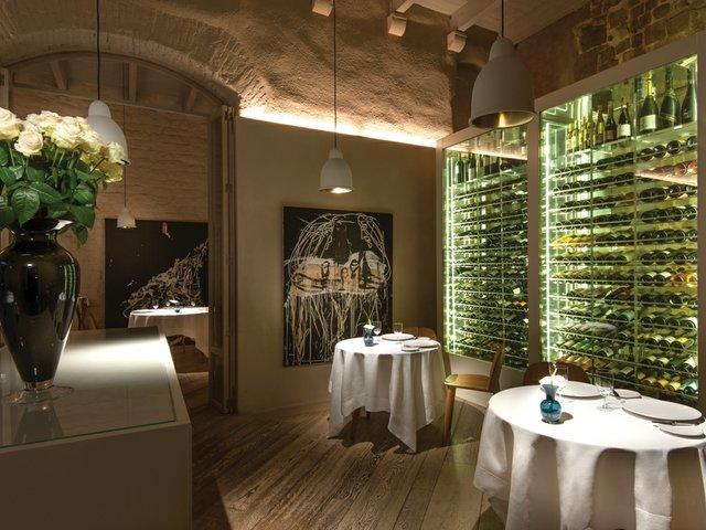 Restaurant-Review-Mercer-Restaurant.jpg