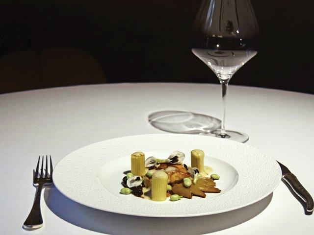 Restaurant-Review-Mercer-Restaurant-pollo.jpg