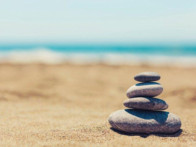 The-Balancing-Act.jpg