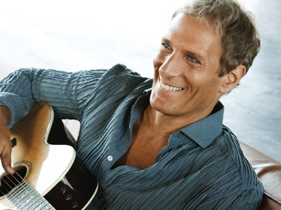 Michael Bolton home