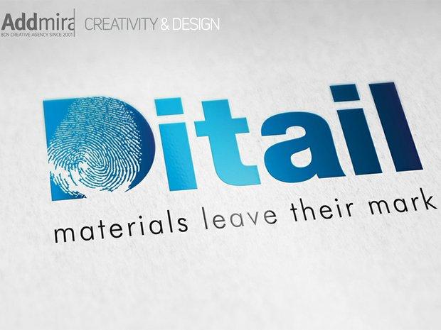 Add-metro-08-Ditail-Logo.jpg