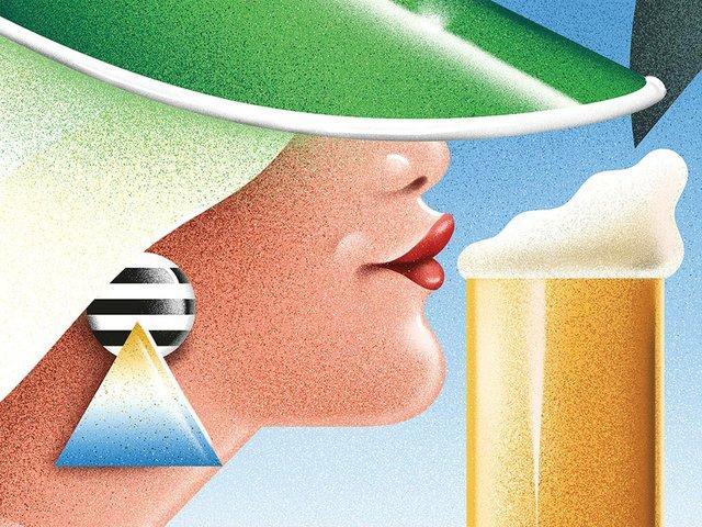 CAÑA-Beer-Culture-Emil-Sellstrom-01.jpg