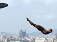 diving-montjuic.jpg