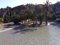 Parc_de_La_Creueta_del_Coll.jpg