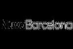 Logo s balance