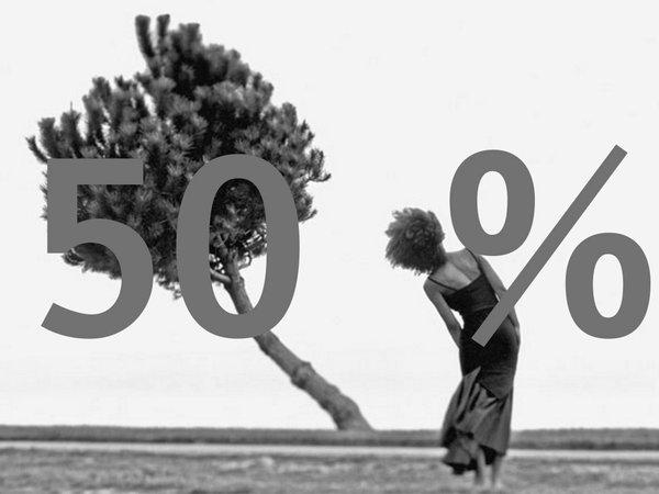 creative50.jpg